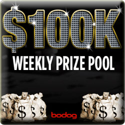 bodog free tournaments